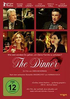 The Dinner Universum Film https://www.amazon.de/dp/B071SLXCP5/ref=cm_sw_r_pi_dp_x_N0E9zb000M0A4