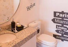 banheiros pequenos camila chalon