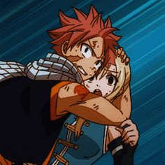 5658 Best I'm All Fired Up! images in 2019 | Fairy tail
