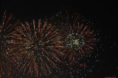 Wszystkiego dobrego w Nowym Roku! <3