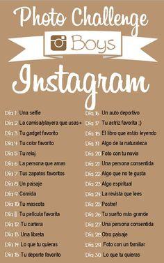 Desafíos Yellow Things yellow t 194 pill Instagram Challenge, Photography Challenge, Photography Tips, Instagram Feed, Instagram Story, Wow Photo, Photographie Portrait Inspiration, Photos Tumblr, Digital Marketing