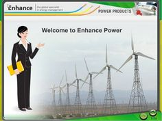 Demo of Technical Training Module for the Power Sector by www.enhancelearning.co.in by Enhance Systems Private Limited via slideshare