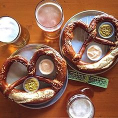 Manhattan Beer Garden | The Standard, Highline Hotel – Biergarten | NYC Beer Garden