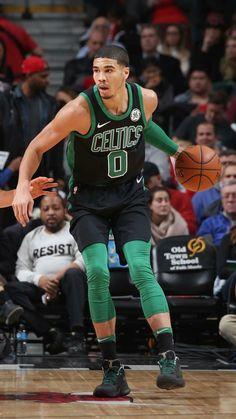 Boston Celtics Basketball Court NBA Celtics basketball