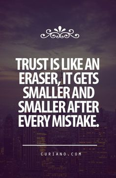 Are you searching for true quotes?Browse around this site for cool true quotes inspiration. These hilarious quotes will bring you joy. Cute Quotes, Great Quotes, Quotes To Live By, Funny Quotes, Brainy Quotes, So True Quotes, Breakup Quotes, Quotable Quotes, Motivational Quotes