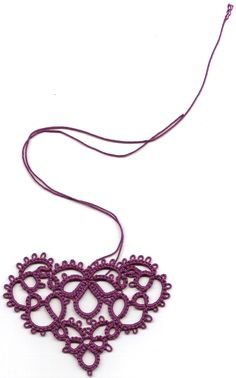 [purplevalentineheart.jpg]