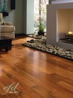 Flooring surfaces is the best solutions to beautify the property or home, Welcome to exoticfloorsdirect.com to buy different flooring like Brazilian Cherry flooring, Floors Direct, Hardwood Flooring, BR111 Unique Wood flooring etc.