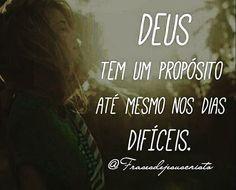 ---------------------------------------------------------------------------- #Deus #Jesus #God #DeusnoComando #JesusCristo #DeusnoControle #Frasesdejesuscristo #DeusdaAlianca #PalavrasdeCristo #Postagensdedeus #FrasesEvangelicas #Temperogospel #NascidosparaAdorar #VersosDeDeus