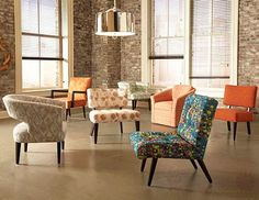 Modern Furniture Upholstery modern upholstery | beautiful furniture upholstery fabric prints
