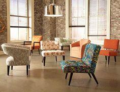 Modern Furniture Upholstery modern upholstery | beautiful furniture upholstery fabric prints