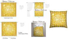 #personnalisé#oeillet#or#gold#brillant#blingbling#duvet#coussin#cushion#textile#homedeco#estate#fabrics#drapes#drapery#printed#black#white#függonÿ#gardin#décorationtextile#houssedecouette#duvet#cushion#coussin #rideau#rideaux#doublerideau#tissu#tissu ameublement#surmesure#tenda#fuggony#verhot#verhote#fabric#fabrics#decoration#décoration#home#textile#maisondéco#toile#imprimé#motif#vorhang#stoff#stoffen#rideau voile#voilage#intérieure#interieure#etoffe#couture#boutique en…