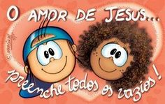 Mig E Meg, Kids, Brow, Gabriel, Snoopy, Words, Inspirational, Photo Galleries, Young Children
