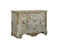 Sloane Elliot Common Home Wallace Solid Pine Chest of Drawers, Brown, Size Furniture Care, Solid Wood Furniture, Furniture Deals, Painted Furniture, Chest Furniture, Home Furniture Online, Bedroom Furniture Stores, Living Furniture, Furniture Outlet