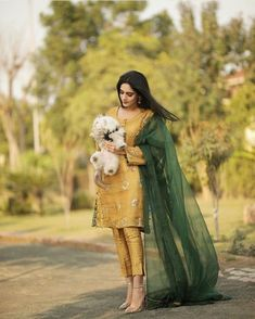 87 Best Suits images in 2019 | Indian clothes, Indian