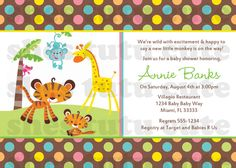 115 best rubys baby shower images on pinterest cowboy baby shower fisher price baby shower digital file by shestutucutebtq on etsy 1100 filmwisefo