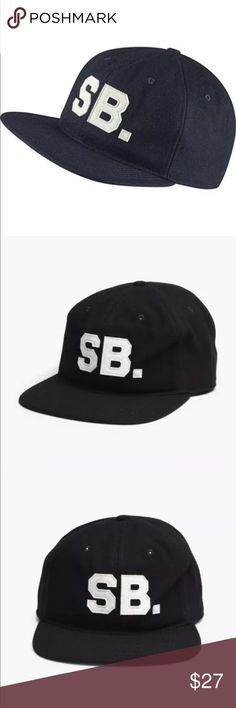 f96a678a4c7 Nike SB Infield Pro Skateboard Strapback Wool Hat Nike s Dri-FIT technology  wicks moisture to