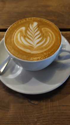 Latte, Drinks, Food, Coffee Milk, Essen, Drink, Yemek, Beverage, Eten