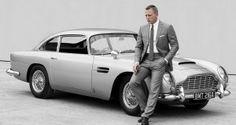 007 Contra Spectre | 140 milhões foram gastos para destruir carros