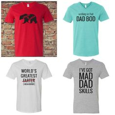 d43a20b3f6ba1 36 Best Gifts Dad Will Love images