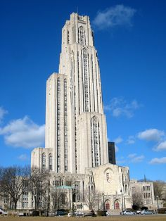 Pittsburgh University. PRO 782 per credit. Location. CON long ass deadlines, slightly higher expectations. Need assistance finding Counseling, or psychology majors. Do they offer night classes? Do they offer national certification for counseling? Placement statistics? applied counseling classes?