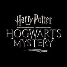 "107.5k Likes, 1,279 Comments - Harry Potter Film (@harrypotterfilm) on Instagram: ""Your letter has arrived. Play your Hogwarts Story in Harry Potter: Hogwarts Mystery – a new mobile…"""