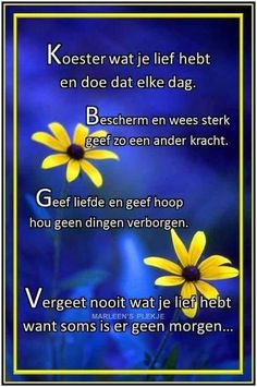Qoutes, Life Quotes, Motiverende Quotes, Going Dutch, Slogan, Good Morning, Positive Quotes, How To Remove, Positivity