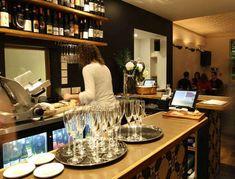 401 Best The Best Restaurants Bars Images Classic Restaurant