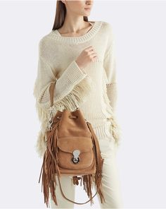 Club Monaco offers chic and stylish men's and women's clothing. Ralph Lauren Style, Ralph Lauren Collection, American Casual, Fringe Handbags, Over 50 Womens Fashion, Equestrian Style, Stylish Men, What To Wear, Ready To Wear