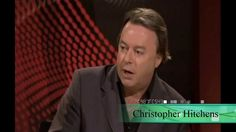 Best of Christopher Hitchens Arguments And Clever Comebacks Part Two.
