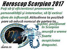 Horoscop 2017 Scorpion Scorpion, Capricorn, Comic Books, Comics, Memes, Cover, Astrology, Scorpio, Meme