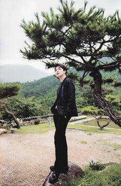 Park Ji Min, Busan, Jikook, K Pop, Jimin 95, Bts Summer Package, Bts Twt, Billboard Music Awards, Gwangju