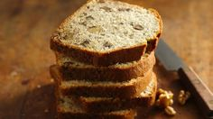 Trusted gluten free bread recipes from Betty Crocker. Find easy to make recipes and browse photos, reviews, tips and more.