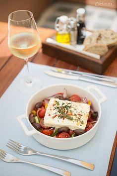 Cyprus: A culinary adventure around the island, cyprus, culinary travel Columbia, Cyprus, Beach Resorts, Island, Ethnic Recipes, Adventure, Food, Travel, Paradise