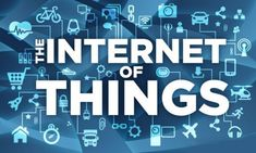 """How can enterprises evolve themselves in the era of Internet of Things...The term """"Internet of Things"""" was first coined by Kevin Ashton in 1999. At present there are about ten billion devices that are connected to internet. .."""