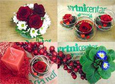 pokloni za Valentinovo za nekoga s kim ste tek počeli izlaziti