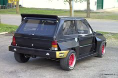 Fiat-Uno-Race-Car-(3).jpg (1200×800)