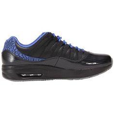 sneakers for cheap b654d 9810a JORDAN CMFT VIZ AIR 11 LTR Style  467792 Size  11 M US MENS