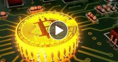 Watch submit and share the latest Trending Music Gaming Cryptocurrency and Funny Videos on VIRAL CHOP. Are You The One, This Is Us, Trending Music, Buy Bitcoin, Bitcoin Cryptocurrency, Documentaries, Money, Bit Coins, Bitcoin Mining