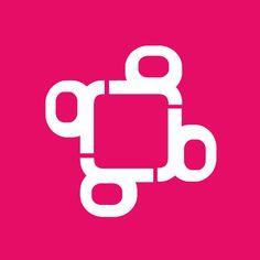 Tati Leite e Murilo Farah - A Benfeitoria é um empreendimento social que nasceu para fomentar uma cultura mais humana, colaborativa e realizadora no Brasil. Desenvolvemos conteúdos e ferramentas para estimular pessoas e instituições a fazerem parte de projetos transformadores, de forma simples e lúdica.  http://www.polodepensamento.com.br/sec_cursos_view.php?id=540