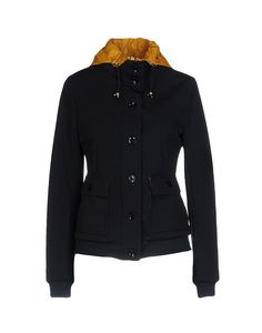 6a88f8e44a5cb0 Allegri Women Jacket on YOOX. The best online selection of Jackets Allegri.