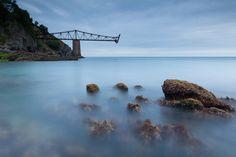 Castro Urdiales #Cantabria #Spain #Travel