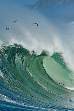 Stunning waves like to surf. Water Photography, Abstract Photography, Levitation Photography, Experimental Photography, Exposure Photography, Water Waves, Sea Waves, Sea And Ocean, Ocean Beach