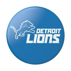 Detroit Lions Logo, Detroit Lions Football, Detroit Michigan, Cincinnati Bengals, Detroit History, Lion Logo, Nfl Cheerleaders, Nfl Sports, Oakland Raiders