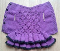 Diy Crafts - Dress for dogs Clothes for small dogs on order Sweater for Dog Sweater Pattern, Crochet Dog Sweater, Crochet Dog Clothes, Pet Clothes, Dog Clothing, Diy Crafts Dress, Girl And Dog, Dog Hoodie, Dog Sweaters