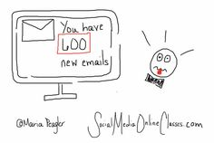Integrating Your Email Marketing Campaign with Social Media