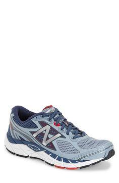New Balance '840v3' Running Shoe (Men)