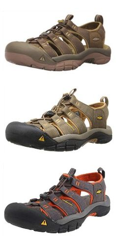 909e240fd55d19 16 Best Sandals images in 2019   Boots, Amphibians, Men's Pants