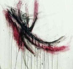Acrilico su tela, 160×150 cm. #mywork #workinprogress #philosophy #colors #shadows #art #gallery #passion #artist #canvas #acrylic