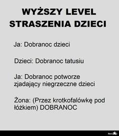 Funny Lyrics, Funny Quotes, Funny Memes, Hahaha Hahaha, Polish Memes, Dark Sense Of Humor, Funny Animal Jokes, Some Quotes, Just Smile