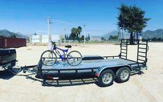 Todas las cargas son valiosas Motorcycle, Vehicles, Cars, Motorcycles, Car, Motorbikes, Choppers, Vehicle, Tools